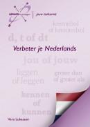 Verbeter je Nederlands
