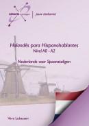 Holandes para hispanohablantes Niveau A0- A2