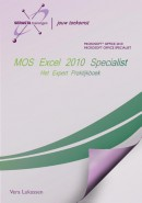 MOS Excel 2010 Expert