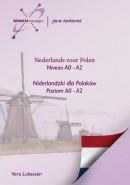 Nederlands voor Polen - Niderlandzki dla Polaków