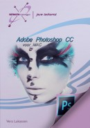 Adobe Photoshop CC voor MAC
