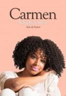 Carmen, adoptieroman