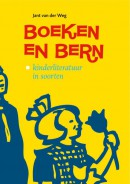 Boeken en bern - Kinderliteratuur in soorten