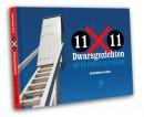 11 x 11 - Dwarsgezichten op de Friese elfsteden