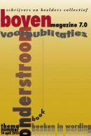 Onderstroomboven Magazine 7.0