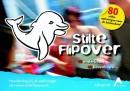 Stilte Flipover. 80 aandachtsoefeningen voor de basisschool. handleiding | pakket van 8 stuks