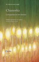 Chanoeka; Lichtpuntjes in het donker