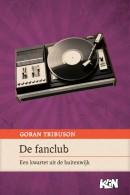 Kroatische literatuur in Nederland De fanclub