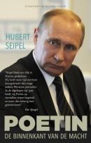 Poetin - de binnenkant van de macht