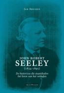 John Robert Seeley