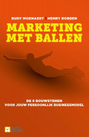 Marketing met ballen