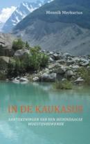In de Kaukasus
