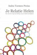 Je Relatie Helen