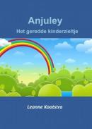 Anjuley