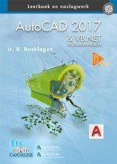 AutoCAD 2017 & VB.NET