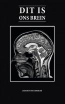 Dit is ons brein