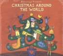Putumayo presents * christmas around the world