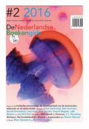 De Nederlandse Boekengids 2016-2