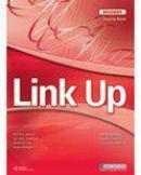 Link Up Beginner