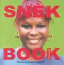 Snèk Book Curaçao